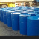 Industrial Grade Ink and Dyes Antifreeze Coolant Main Raw Material 99.8% Mono Ethylene Glycol
