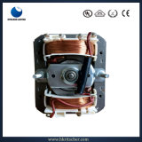 Yj68 3000rpm Energy Saving Exhaurst Fan Motor for Electrical Heater