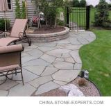 Granite Curbstone Paving Stone for Landscape (YQG-PV1003)