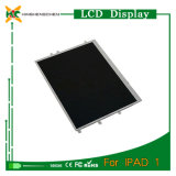 Wholesale Mobile Phone LCD Screen for iPad 1 LCD Screen