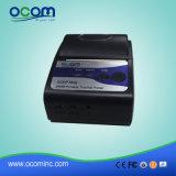 58mm Portable Thermal Receipt Printer