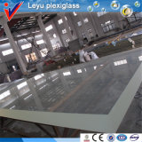 Acrylic Inflatable Swimming Pool Manufacturer