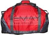 Travel Bag Hand Bag Duffel Bag 2016 Hot Sell 30L