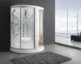 Monalisa Luxurious Multifunction Shower Room with Sauna (M-8258)