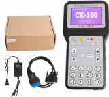 Auto Key Programmer Ck100 V99.99 No Tokens Limited 7 Languages
