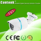 Digital Fixed Lens 2MP CMOS Camera HD Digital Camera