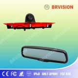 7 Inch TFT Digital Color Car Rear View System