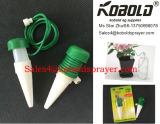 (KB-3000) Automatic Plant Watering, 3PCS Watering Device