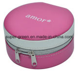 Accept OEM Service Gift Box Wholesale