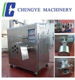Chicken Frozen Meat Grinder Meat Mincer Sjr130 1200kg Per Hour