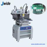 Semi Automatic PCB Stencil Printer for EMS Production