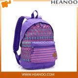 Popular Casual Daypacks Travelling Sport Backpack School Bag Mochila