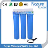 3 Stage Drinking Water Purifier for Home Use