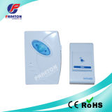 Remote Control 32 Music Electric Wireless Doorbell