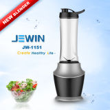 Portable Personal Travel Blender with BPA Free Cup
