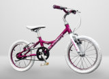 "Newest High-Quality 16"" Children Bicycle/Bike, Kids Bike"