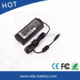 20V 4.5A 90W Switching Power Supply for IBM/Lenovo T60 Power Adapter