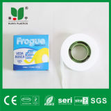 100% Virgin PTFE Material Sealing Tape