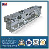 Micro Machining Precision Lathe CNC Components