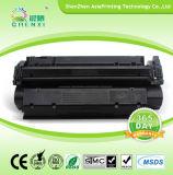 Made in China Premium Toner Cartridge 2624X Toner for HP Laserjet 1150 1150n