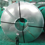 SPCC DC02 Cold Rolled Steel Coil