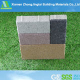 Water Permeable Ceramic Insulating Fire Brick for Sidewalk