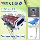Professional ICU Electric Hospital Bed