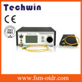Techwin Fiber Laser Manufacturer Single Frequency Fiber Laser
