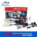 Auto Lighting 12V 35W Canbus HID Xenon Conversion Kit Tn-X3c