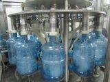 5gallon Water Filling Machine Plant