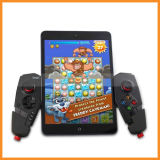 Telescopic Wireless Bluetooth Gamepad Controller for Ios Android Smartphone