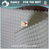 Polyester Ripstop Fabric for Fashion Lady′s Garment