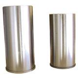 65.01201-0050 Ge08ti Korea Doosan Engine Cylinder Liner