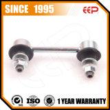 Eep Auto Parts Stabilizer Link for Toyota Lexus Rx350 48802-48010