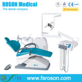 RS-N2 High Quality Dental Equipment Patient Chair China Manufacturer