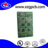 Multilayer High Precision Circuit Board for Cell Phones