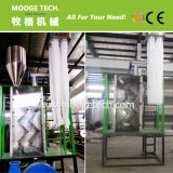 zig zag air classifier machine for hot sale