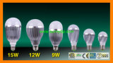 3W 5W 7W 9W 12W E27-GU10-B22-MR16 LED Bulb