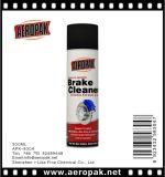 Spray Car Care Carb& Choke Cleaner