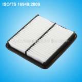 PP Air Filter 96182220 Use for Daewoo