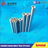 Internal Threaded Carbide Shank Boring Bar