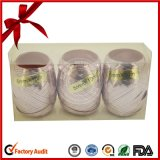 5mm*10m Solid Color Gift Ribbon Egg