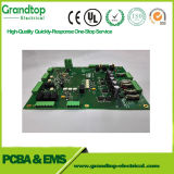 High Quality Service PCB Board Assembly