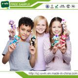 Wholesale Interactive Finger Toy Fingerlings
