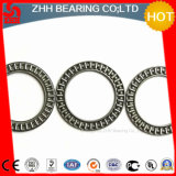 High Precision Axk1226+2as Roller Bearing and Washers
