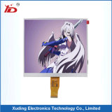 7.0``1024*600 TFT Display Module LCD Screen with Touch Panel