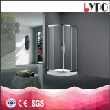 K-7884 Made in China Shower Room, Waterless Nano Tempered Glass Shower Room