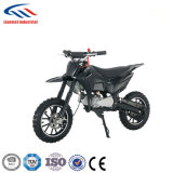 off Road Use Kids Dirtbike for Sale Cheap