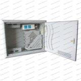 Outdoor Splitter Wall Mounted GF15/Gpj66/Gp64 Fiber Optical Distribution ODF Termiation Box