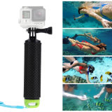Floating Handle Stick Hand Grip Tripod for Gopro Hero 4/3+/3/2